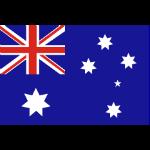 The Australia U23 logo