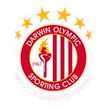 Darwin Olympic SC