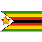 The Zimbabwe Women logo