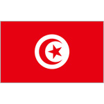 The Tunisia logo