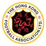 The Hong Kong logo