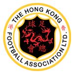 The Hong Kong logo