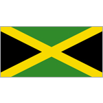 The Jamaica Women logo