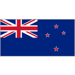 The New Zealand logo