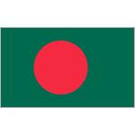The Bangladesh logo
