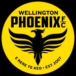 The Wellington Phoenix Women logo
