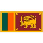 The Sri Lanka logo
