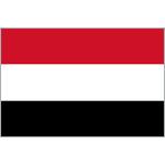 The Yemen logo