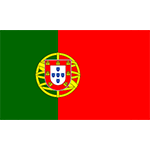 The Portugal logo