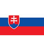 The Slovakia logo