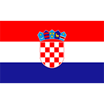The Croatia logo