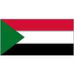 The Equatorial Guinea Women logo