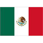 The Mexico Women logo