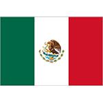 The Mexico Women logo