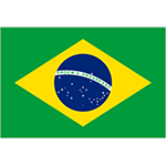 The Brazil Women logo