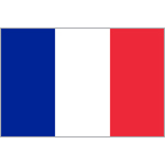 The France Women logo