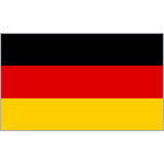 The Germany Women logo