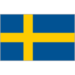 The Sweden Women logo