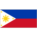 The Philippines logo