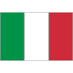 The Italy Women logo