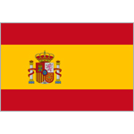 The Spain Women logo