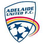 The Adelaide United Women logo