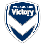 The Melbourne Victory Women logo