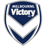 The Melbourne Victory Youth logo