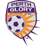 The Perth Glory Youth logo