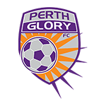 The Perth Glory logo